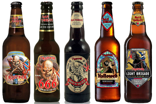 iron_maiden_the_trooper_beer