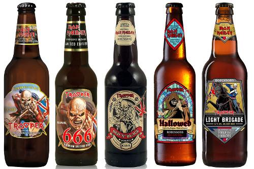 iron_maiden_the_trooper_beer