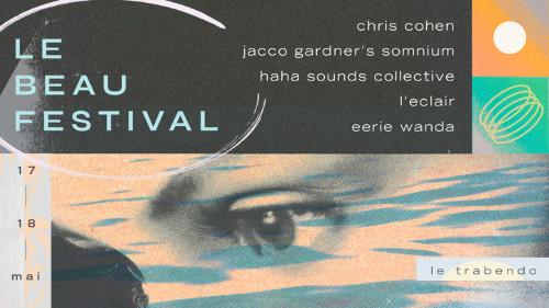 jacco_gardner_concert_trabendo
