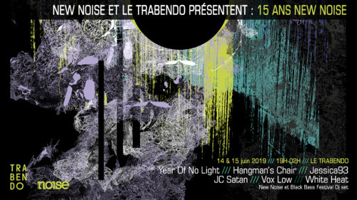 jessica93_concert_trabendo