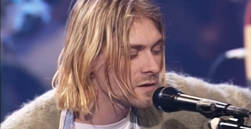 kurt_cobain_death_birthday