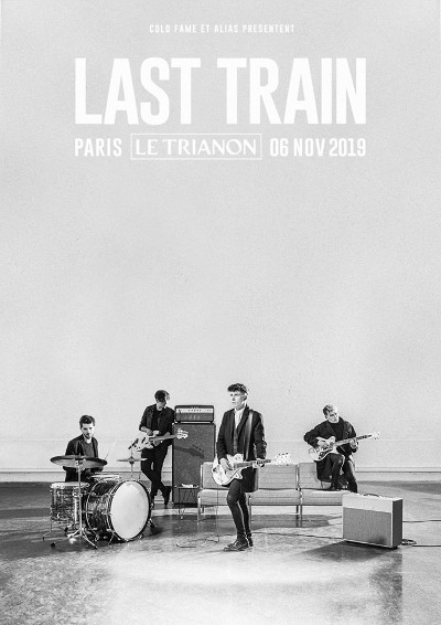 last_train_concert_trianon