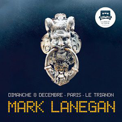 mark_lanegan_concert_trianon