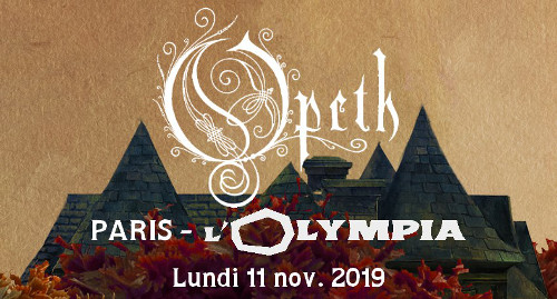 opeth_concert_olympia