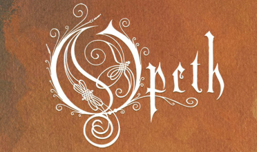 opeth_concert_olympia_1