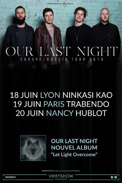 our_last_night_concert_trabendo
