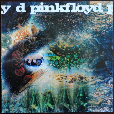 pink_foyd_saucerful_of_secrets