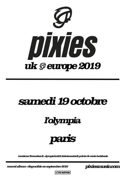 pixies_concert_olympia