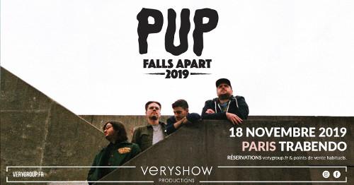 pup_concert_trabendo