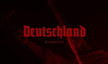 rammstein_deutschland_video