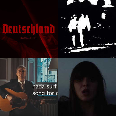 rammstein_the_twilight_sad_nada_surf_le_butcherettes_video