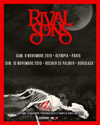 rival_sons_concert_olympia