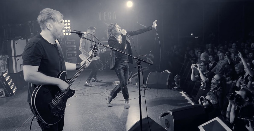 rival_sons_concert_olympia_1