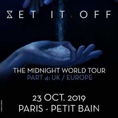 set_it_off_concert_petit_bain