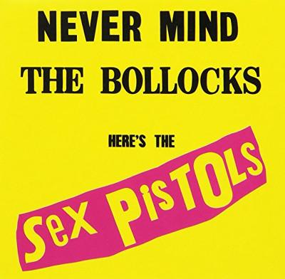 sex_pistols_never_mind_the_bollocks