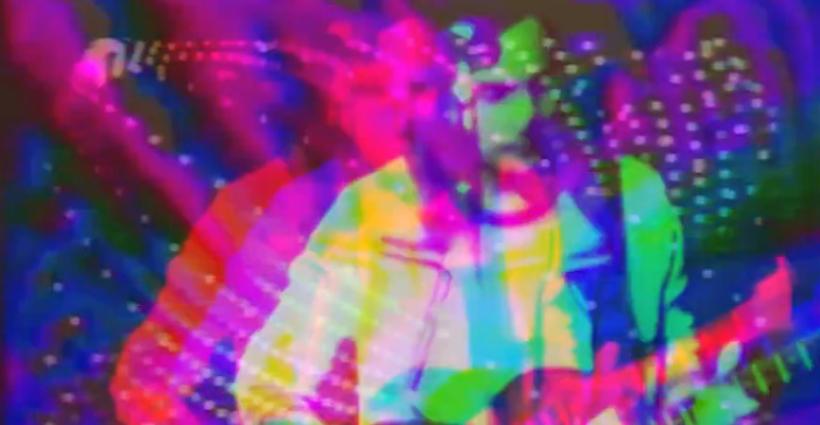tame_impala_concert_we_love_green_1