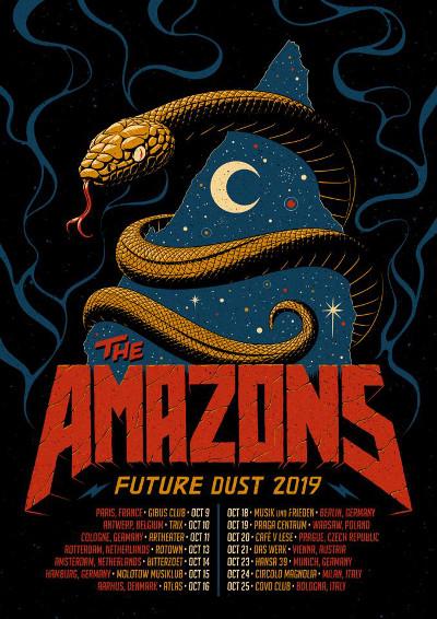 the_amazons_concert_gibus