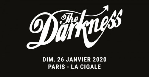 the_darkness_concert_cigale