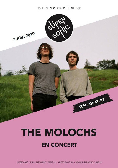 the_molochs_concert_supersonic