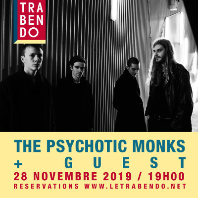 the_psychotic_monks_concert_trabendo_2