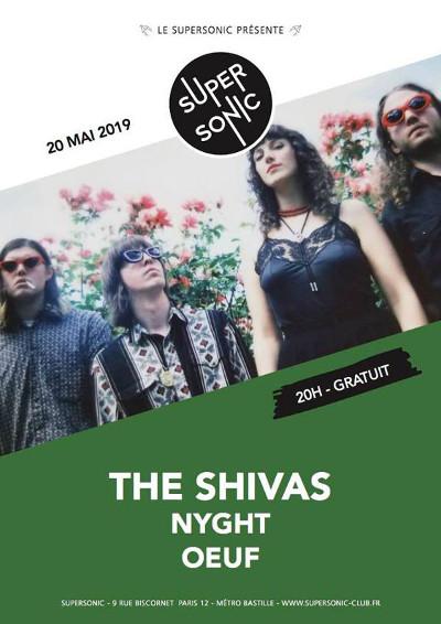 the_shivas_concert_supersonic