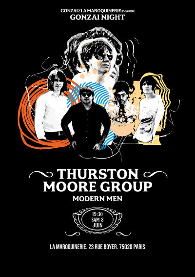 thurston_moore_group_concert_maroquinerie