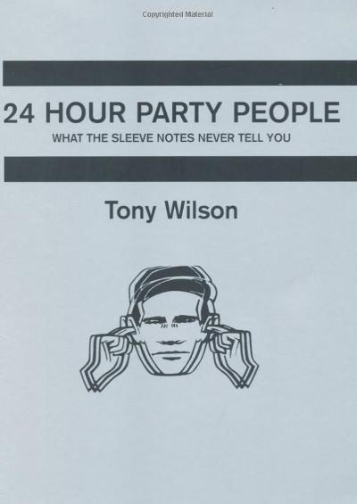 tony_wilson_reality