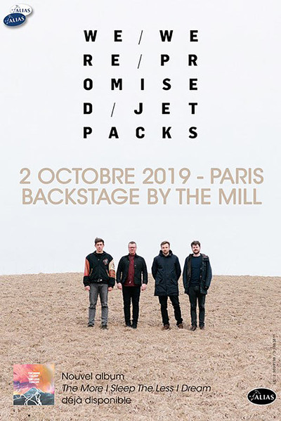we_were_promised_jetpacks_concert_backtage_by_the_mill