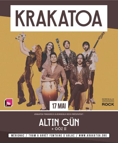 altin_gun_concert_krakatoa
