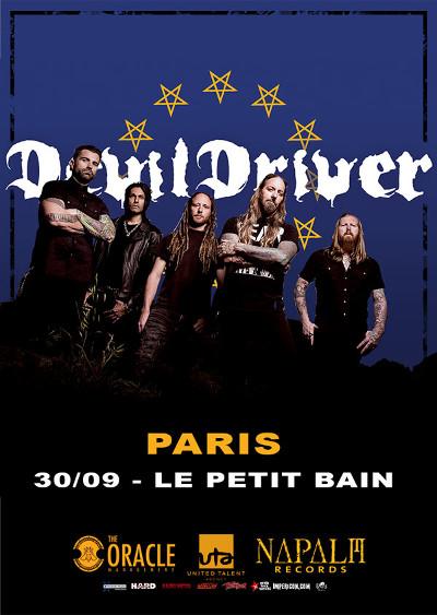 devil_driver_concert_petit_bain
