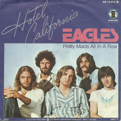 eagles_hotel_california