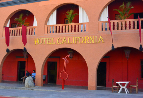 eagles_hotel_california_mexico