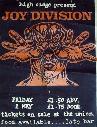 joy_division_last_concert_1