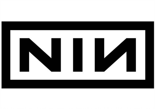 nine_inch_nails_logo