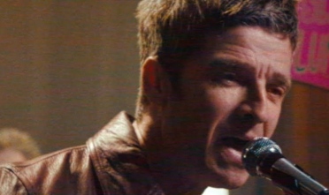 noel_gallagher_black_star_dancing_video