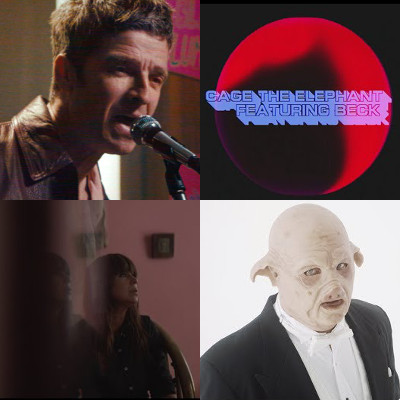 noel_gallagher_cage_the_elephant_cat_power_mac_demarco_video