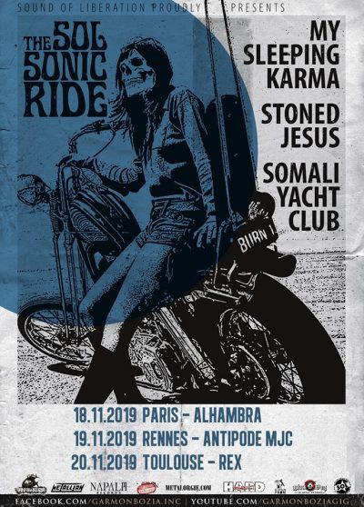 stoned_jesus_concert_alhambra