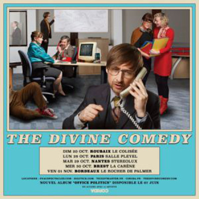 the_divine_comedy_concert_salle_pleyel