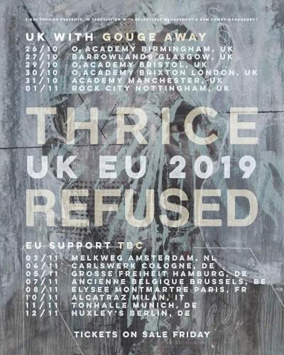 thrice_refused_concert_elysee_montmartre