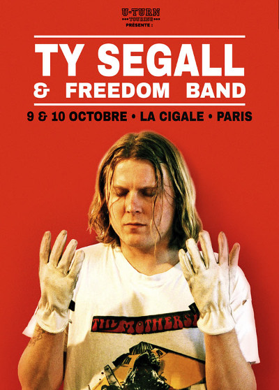 ty_segall_concert_cigale
