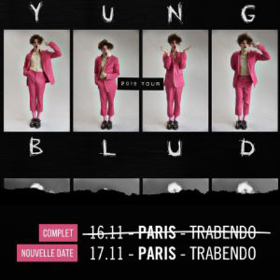 yungblud_concert_trabendo