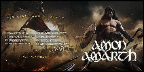 amon_amarth_concert_zenith_paris
