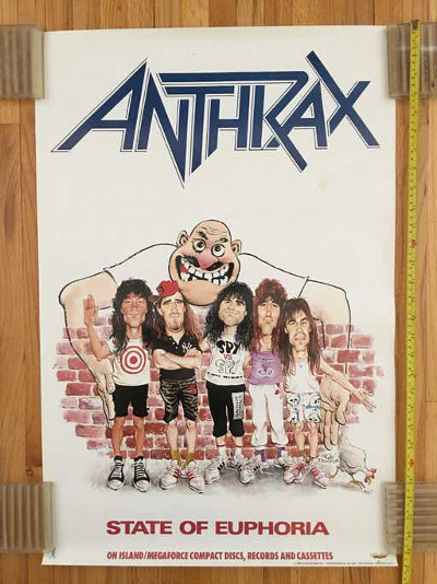 anthrax_mad