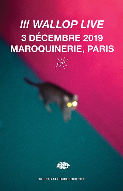 chk_chk_chk_concert_maroquinerie
