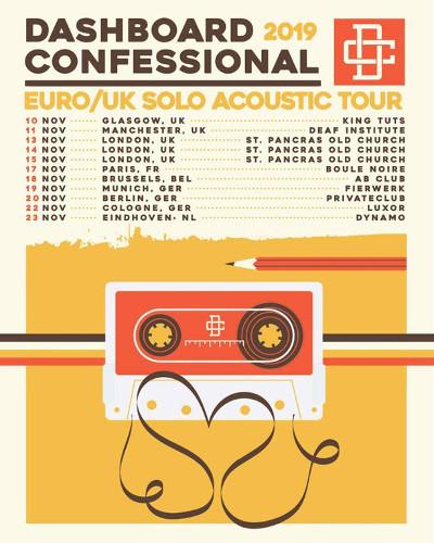 dashboard_confessional_concert_boule_noire