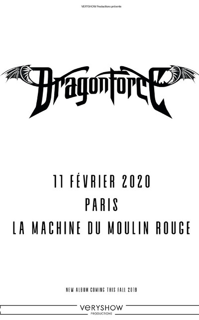dragonforce_concert_machine_moulin_rouge
