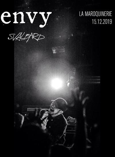 envy_concert_maroquinerie