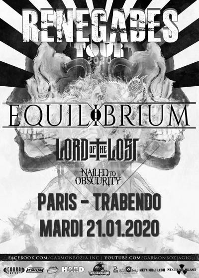 equilibrium_concert_trabendo