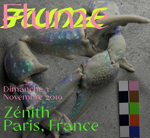 flume_concert_zenith_paris