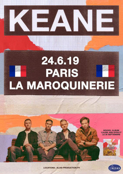 keane_concert_maroquinerie